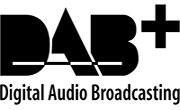 La Radio Numérique: l'alternative à l'anarchie de la radiodiffusion en Tunisie