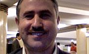 Nomination de Kamal Saadaoui au poste de coordinateur général au ministère des TIC