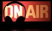 Jawhara FM, IFM et Sawt El Manajem bénéficieront de la formation «Shabab up! Radio»