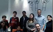 Orange Developer Center : Ateliers de printemps gratuits «spécial ados»