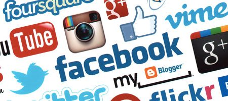 Entre 1 et 1.2 million de Tunisiens se connectent quotidiennement sur Facebook, quid des autres ?