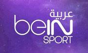 Mondial 2014 : BeIn Sport commercialisera ses abonnements dans les boutiques ooredoo (Tunisiana)