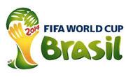 Canal+ Afrique acquiert le droit de diffusion du Mondial 2014