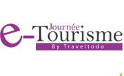 Traveltodo organise une journée d'étude sur le e-tourisme