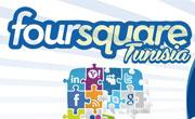 Fourquare Tunisia organise son hackathon