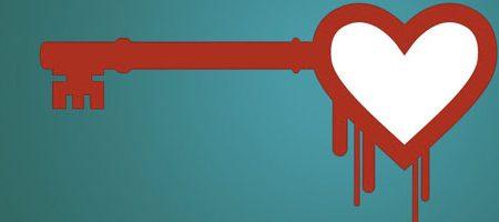 Des hackers via des IP chinoises ont tenté d'exploiter la faille OpenSSL sur des serveurs tunisiens