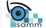 Journée portes ouvertes à l'ISAMM Manouba à partir de 16h