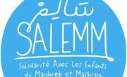 SALEMM offre à 20 jeunes tunisiens une formation gratuite de perfectionnement en Audiovisuel
