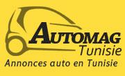 Un nouveau magasine en ligne dédié à l'auto avec comparateur de prix et petites annonces