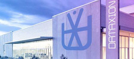 Pourquoi le groupe Poulina investit-il 45 millions de dinars dans un nouveau Data Center à El Agba ? (Partie 1)