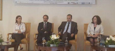Peut-on parler de e-gov avec un Etat tunisien et une administration publique effrités?