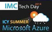 IMC Tech Day ce mercredi à l'INSAT