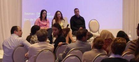 Tunisie : Quelle est la meilleure stratégie marekting Business pour booster ses ventes ?