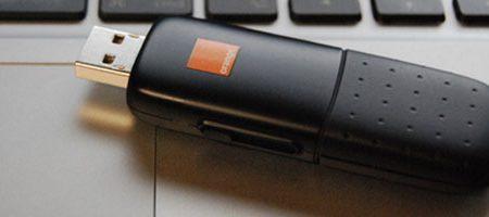 Orange leader sur les abonnements clés 3G mais se fait menacer par ooredoo