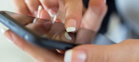 Environ 2 millions de Smartphones en Tunisie et 42% des clients d'Orange en sont équipés