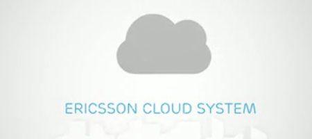 Les solutions Cloud pour les opérateurs télécoms d'Ericsson, sont-elles vraiment adaptées à la Tunisie ?