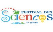 CLibre participe à la 1ère édition du Festival des Sciences de Monastir