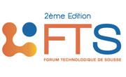 Le forum technologique de Sousse, ce samedi à Khezama