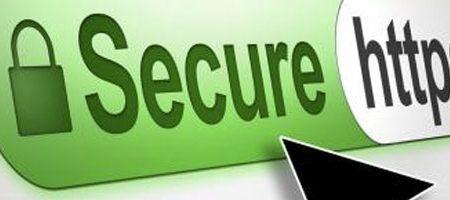 Le gouvernement étudie la mise en place d'un identifiant numérique unique pour chaque citoyen