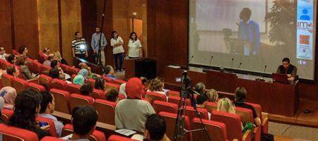L'enseignement de qualité, gratuit et en ligne, débarque en Tunisie