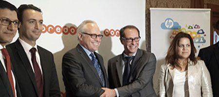Le Cloud d'ooredoo Business a-t-il vraiment une chance de réussir face à Tunisie Telecom ?
