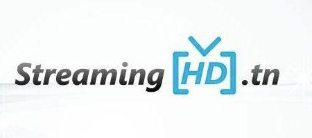 En partenariat avec l'ATI, THD.tn lance streamingHD.tn pour voir les chaines TV tunisiennes en ligne