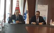 L'UTICA basculera son SI sur le Cloud de Tunisie Telecom