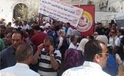 Grève chez Tunisie Telecom : Certains centre de service aux abonnés absents