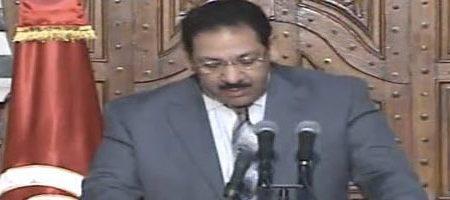 Terrorisme sur Internet, ou comment le ministère de l'Intérieur tente de ressusciter Ammar 404