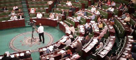 Malgré le niet de l'UGTT, la «loi TT» passe à la majorité écrasante à la Constituante
