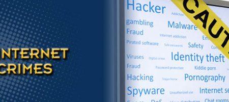 Loi cybernétique : Des peines de prison pour la diffamation sur le Net, l'incitation à la vulgarité et les tentatives de piratage