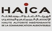 LA HAICA délivre un premier lot d'autorisations pour des chaines radio et télé