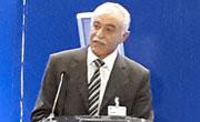 Le gouvernement prolonge de 3 mois le contrat du PDG de Tunisie Telecom