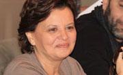 Tunisie : La directrice de communication d'ooredoo remerciée