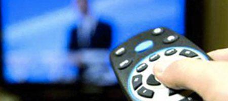Ramadan : Même sur Google, les Tunisiens cherchent les programmes télé des chaines tunisiennes