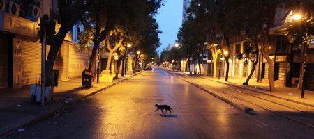 Durant la rupture du jeune, la bande passante chute en Tunisie