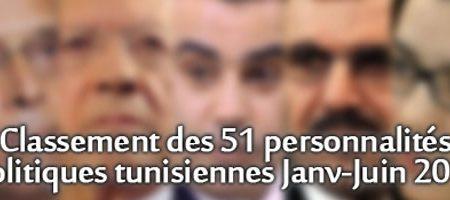 Sur Facebook et durant le premier semestre 2014, Ben Ali a beaucoup gagné en popularité