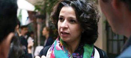 Amel Saidane : «3 erreurs fatales peuvent conduire à l'échec des femmes dans la vie professionnelle, surtout dans un projet TIC»