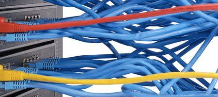 Pourquoi il y a autant de ralentissements sur le Net tunisien ?