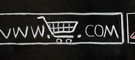 «Pour bien réussir votre projet de e-commerce, faites-vous arnaquer sur le Net»
