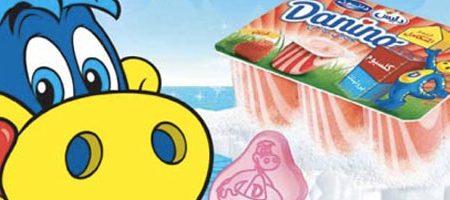 Affaire du cafard dans le yaourt Delice Danone : Que faire pour contrer le bad buzz sur facebook ?