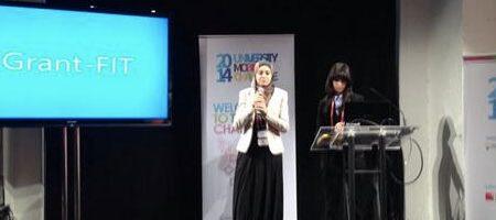 Tunisie : Quand le mariage devient parfois une condition pour créer sa stratup