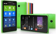 Nokia X : Truecaller s'associe avec Microsoft Devices pour offrir un service gratuit