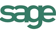 Sage remporte trois procès contre des sociétés pirates au Maghreb et en Afrique francophone