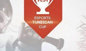 Malgré les grandes difficultés financières, l'association TAG organise la finale eSports Tunisian Cup
