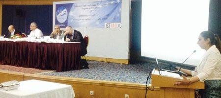 Fibre Optique en Tunisie: Peut-on réussir le passage au très haut débit avec 25% d'analphabétisme ?