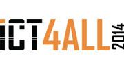L'ICT4All débute le 22 septembre à Yasmine Hammamet