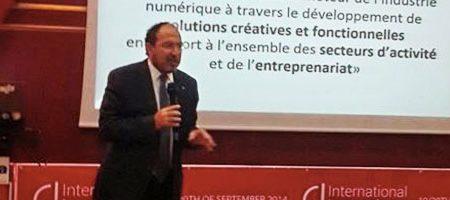 Sommet international de l'innovation: La technologie peut-elle éradiquer le chômage en Tunisie?