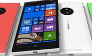 Microsoft Devices annonce les nouveaux Nokia Lumia 830, 735 et 730