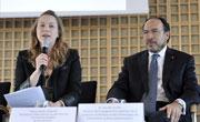 Des premiers résultats prometteurs pour l'Alliance Franco-Tunisienne pour le Numérique